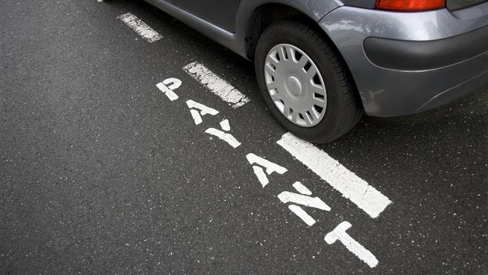 Bagnols-sur-Cèze revoit sa politique de stationnement
